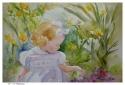 Precious Darling by Roseanne Roth (thumbnail)