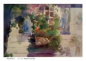 Window Box by Roseanne Roth (thumbnail)