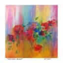 Rainbow Roses (thumbnail)