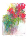 Merci Bouquet (thumbnail)