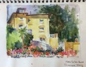 Sirmione, Italy (thumbnail)