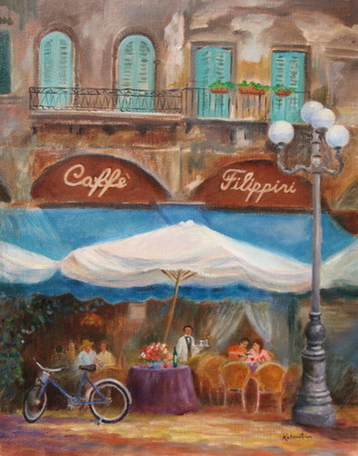 Caffe Filippini (large view)