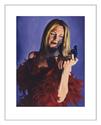 Dirty Blonde Print (thumbnail)