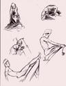 Charcoal Sketch 1 (thumbnail)
