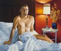 Morning Man (thumbnail)