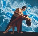 Storm Dancers (thumbnail)