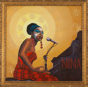 Nina Simone (thumbnail)