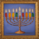 Chanukah Gummies (thumbnail)