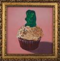 Gummy Cupcake (thumbnail)