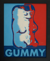 Gummy Hope (thumbnail)