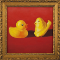 Duck and Peep (thumbnail)