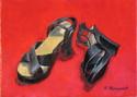 Black Shoes (thumbnail)