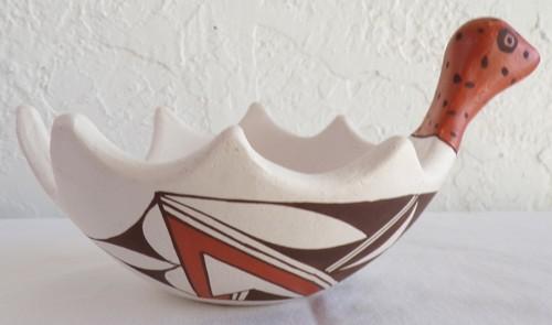 TMP Bird Bowl