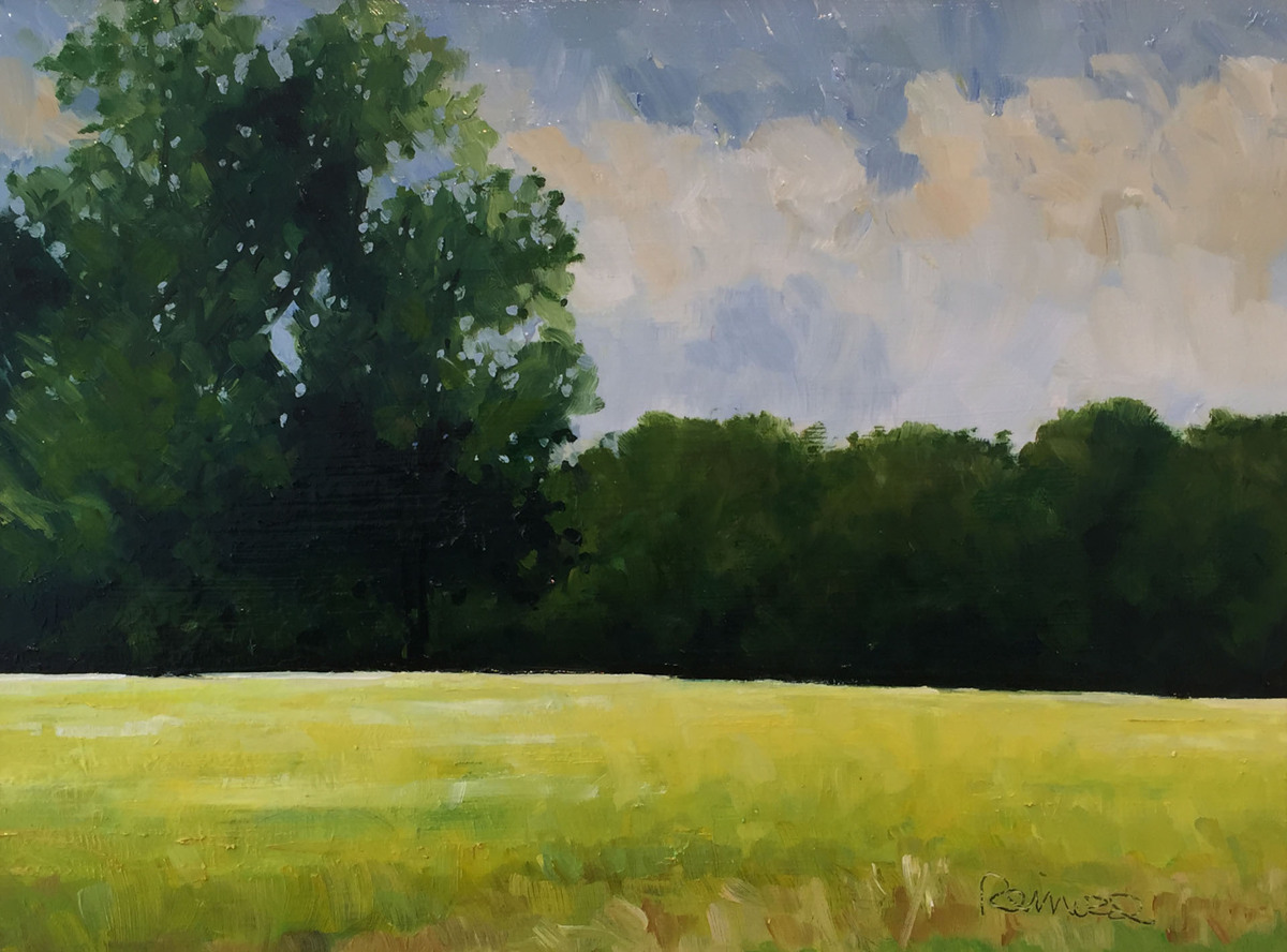 New Hope Fields (large view)