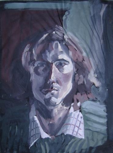 1972 self