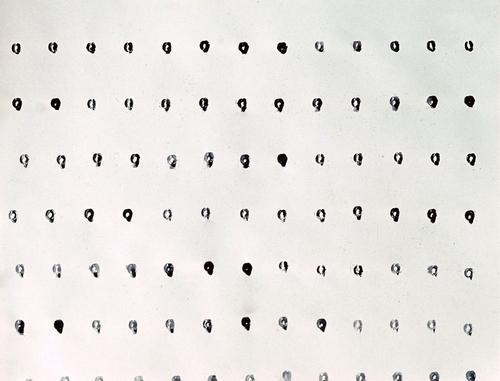 Letter Q, 1972