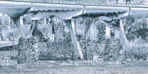 Bridge Impression