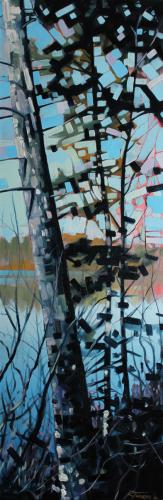 Otter Lake Series #8