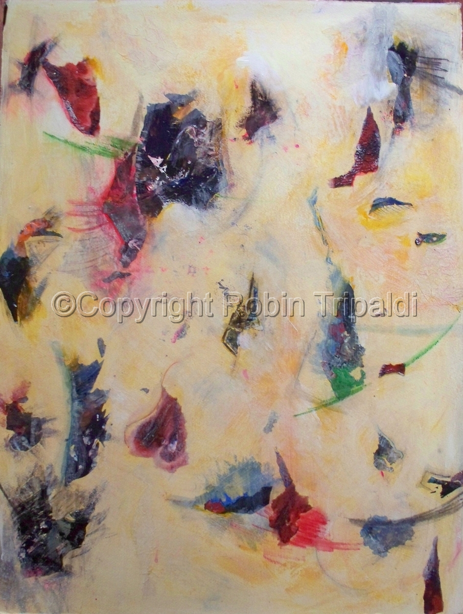 abstract paintings, abstract painting, abstract art paintings, abstract art paintings for sale, abstract art for sale, abstract art galleries, wall art for sale, robin tripaldi (large view)