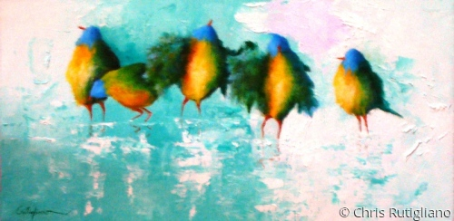 Featherweights (large view)