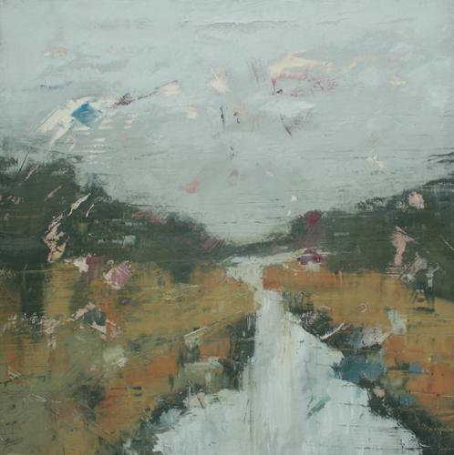 """""""Wishful Pass"""" by Ronda Waiksnis"""