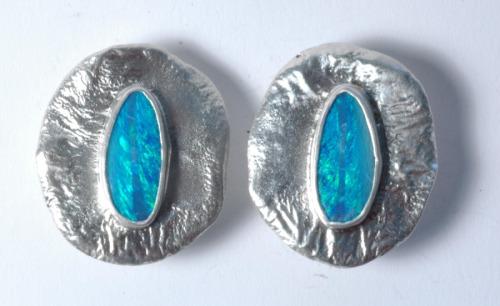 Opal Droplets