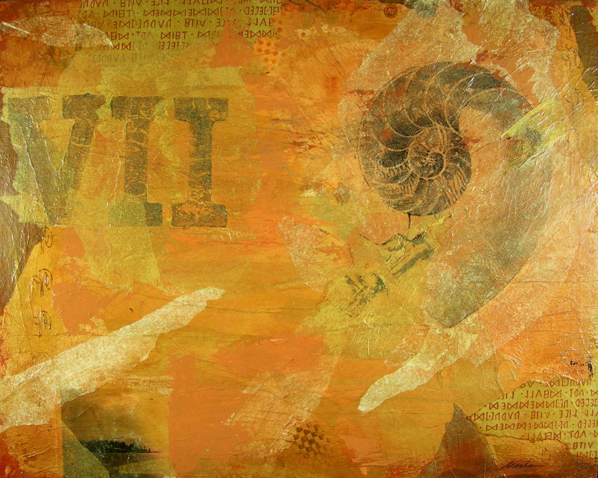 Sanctum Series VII, #7 (large view)