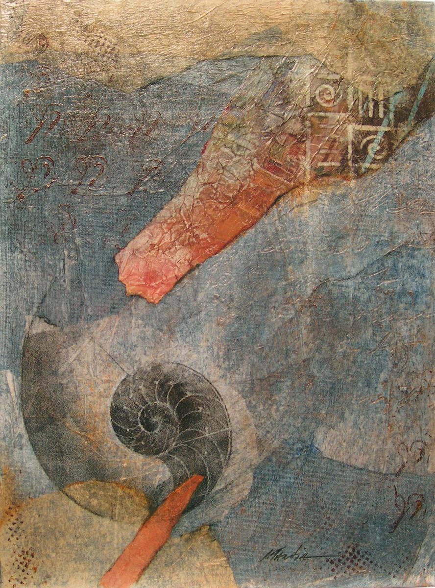 Sanctum Series VII, #10 (large view)