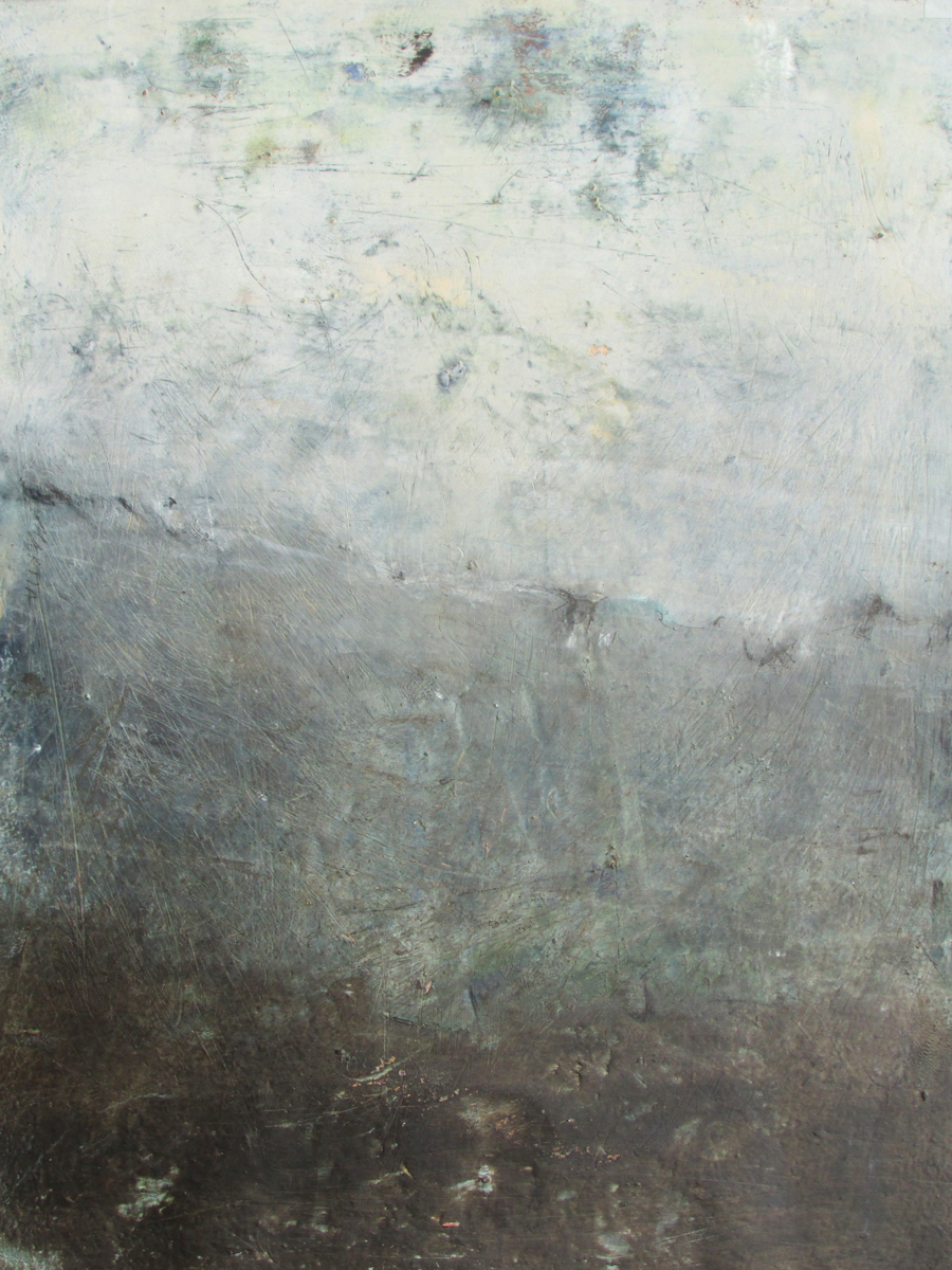 Mineral Series, 11 (large view)
