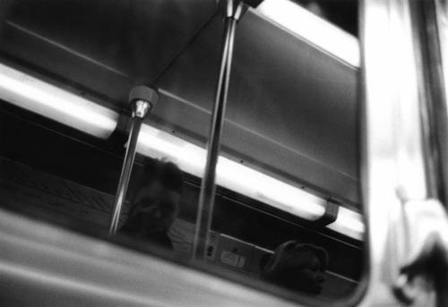 Paris Metro#7 (large view)
