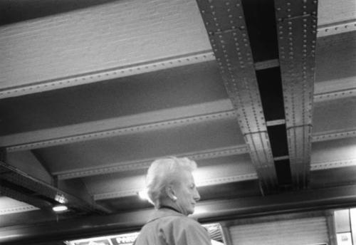 Paris Metro#21 (large view)