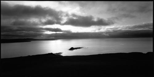 Ireland#15 (large view)