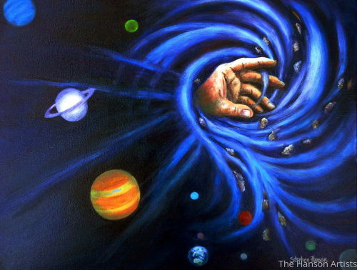 """""""Creation"""""""