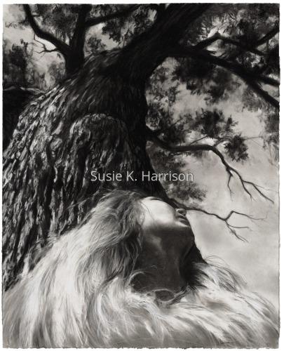 Under Heaven by Susie K. Harrison