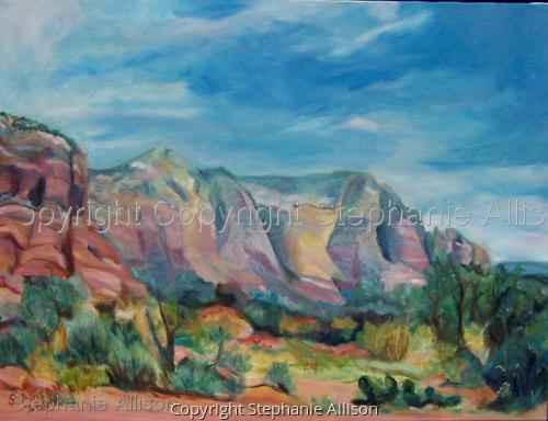 Sedona (large view)