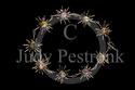 Starburst Necklace (thumbnail)