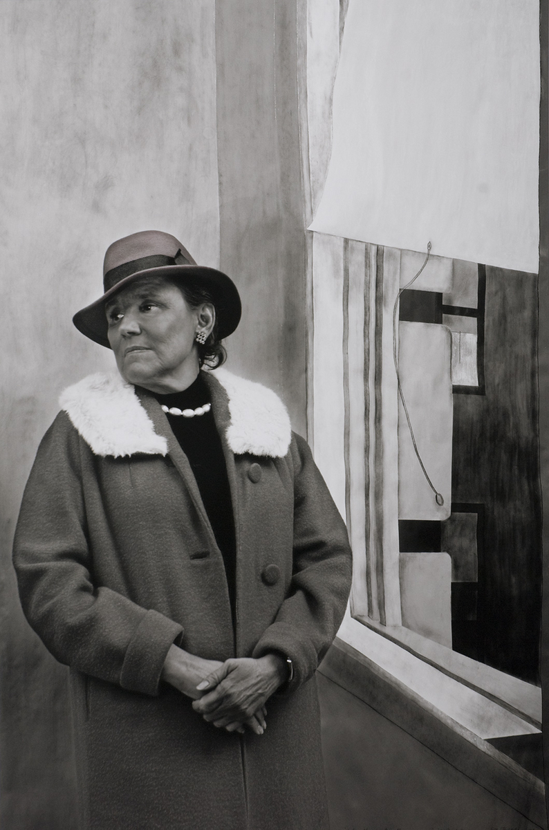 movie response zora neale hurston essay How it feels to be colored me essays zora neale hurston in how it feels to be colored me describes how her image of herself changed as other people's perceptions of color was imposed upon.