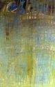 Birches (thumbnail)