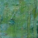 Green Pond (thumbnail)