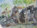 Provence (thumbnail)
