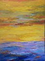 The Yellow Sky and the Deep Blue Sea (thumbnail)