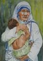 Mother Theresa (thumbnail)