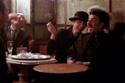 Rendezvous at Florian's (thumbnail)