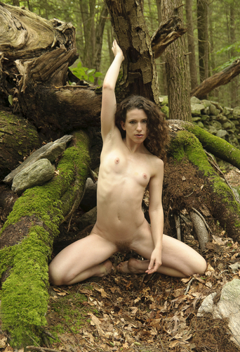Keira's Nature