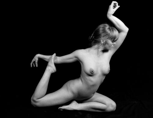 Vera Juliette #1
