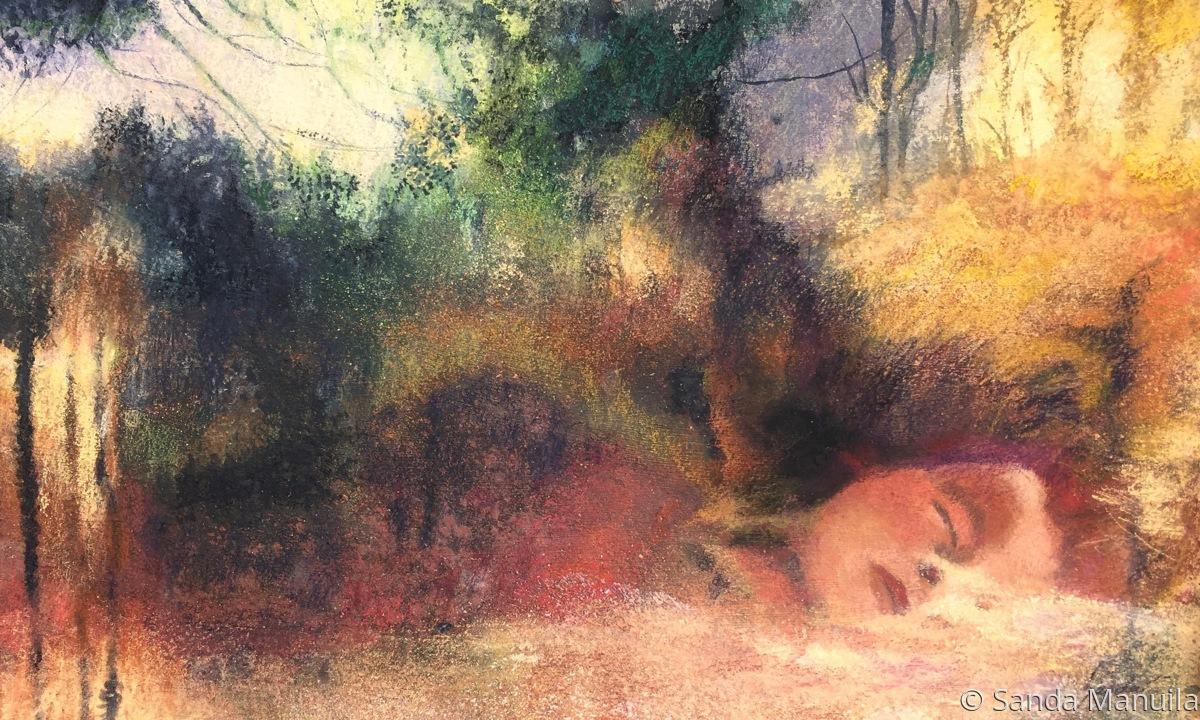 Dreamscape (large view)