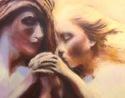 Amour (thumbnail)