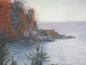 Stockton Island Vista (thumbnail)