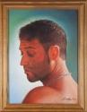 PORTRAIT OF BRIAN (thumbnail)