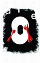 8 of Spades (thumbnail)
